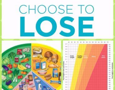 Choose to Loose