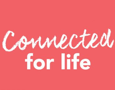 Connected for Life